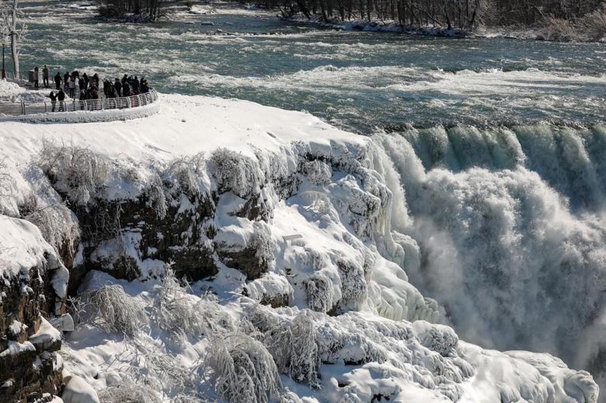Ngoan muc canh thac nuoc Niagara hung vi dong bang-Hinh-4