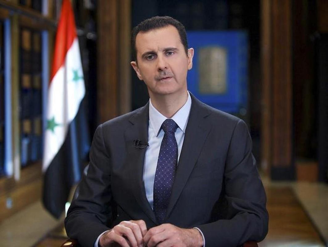 Nhin lai lan My khong kich Syria bang loat ten lua Tomahawk-Hinh-6