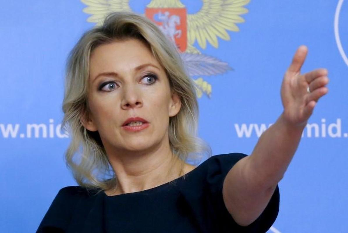 """My ra lenh trung phat Nga: """"Dap tra"""" cua Tong thong Putin, Biden?-Hinh-10"""