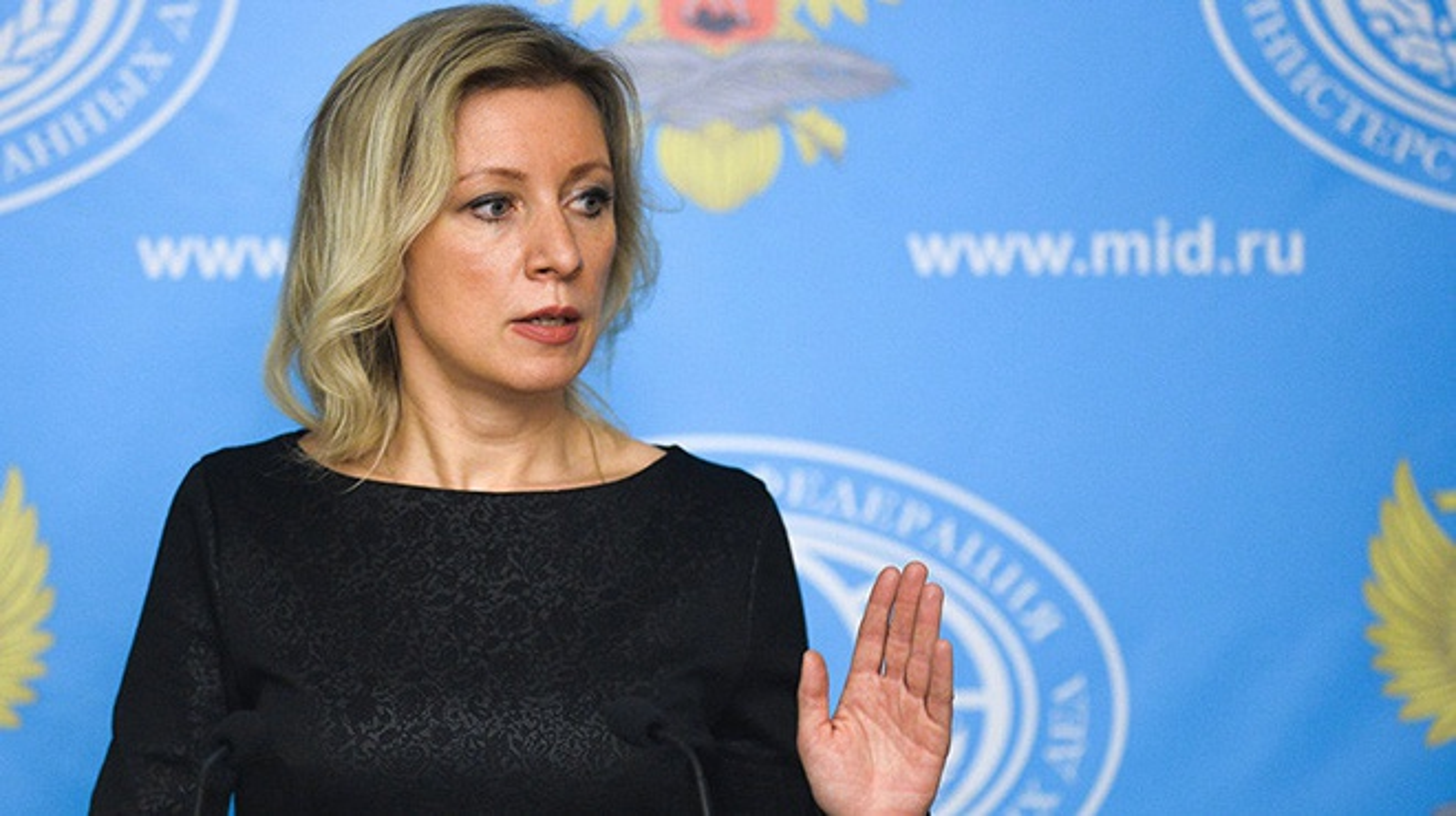 """My ra lenh trung phat Nga: """"Dap tra"""" cua Tong thong Putin, Biden?-Hinh-12"""