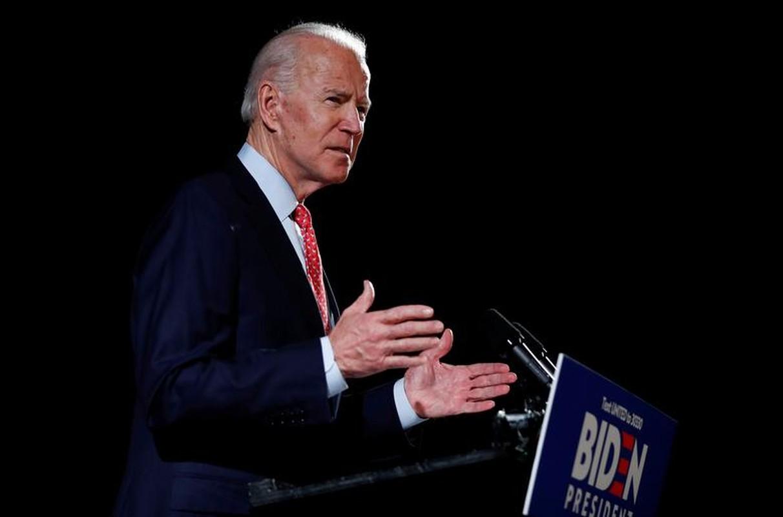 """My ra lenh trung phat Nga: """"Dap tra"""" cua Tong thong Putin, Biden?-Hinh-4"""