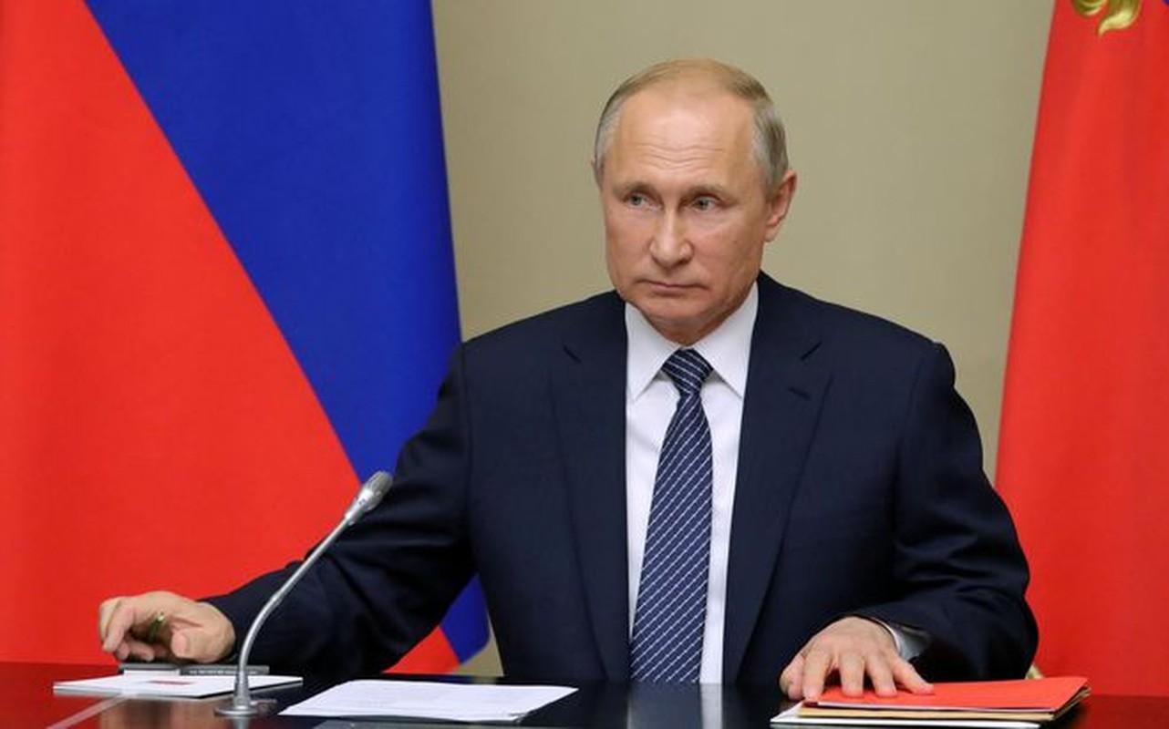 """My ra lenh trung phat Nga: """"Dap tra"""" cua Tong thong Putin, Biden?-Hinh-7"""