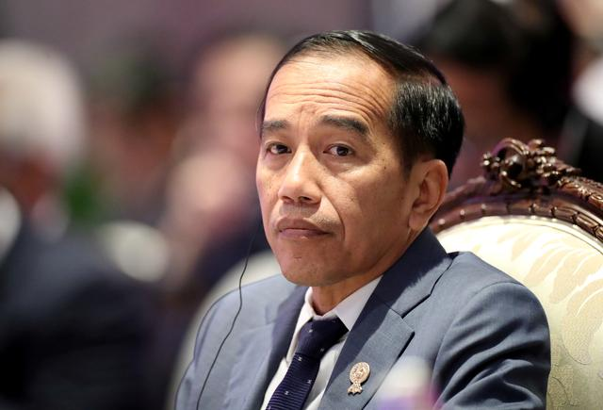 Bieu tinh o Myanmar: Them it nhat 9 nguoi thiet mang-Hinh-10