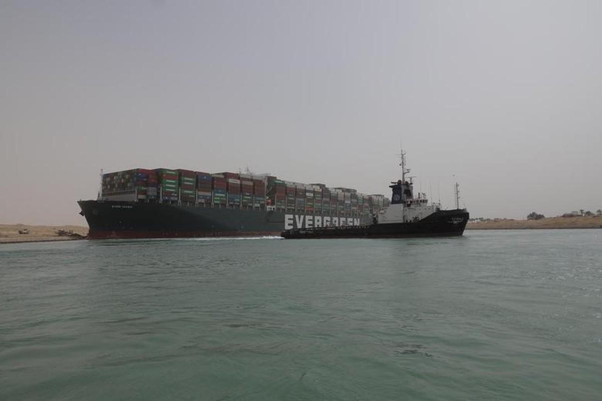 Can canh tau cho hang khong lo chan ngang kenh dao Suez-Hinh-9