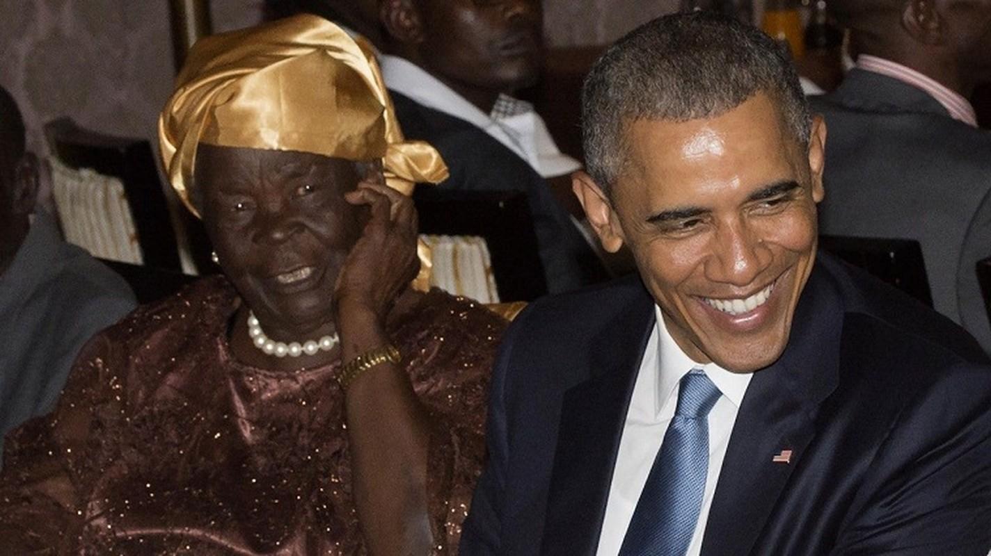 Dieu it biet ve nguoi ba vua qua doi cua ong Obama-Hinh-10