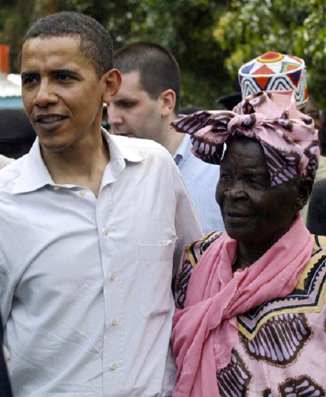 Dieu it biet ve nguoi ba vua qua doi cua ong Obama-Hinh-3