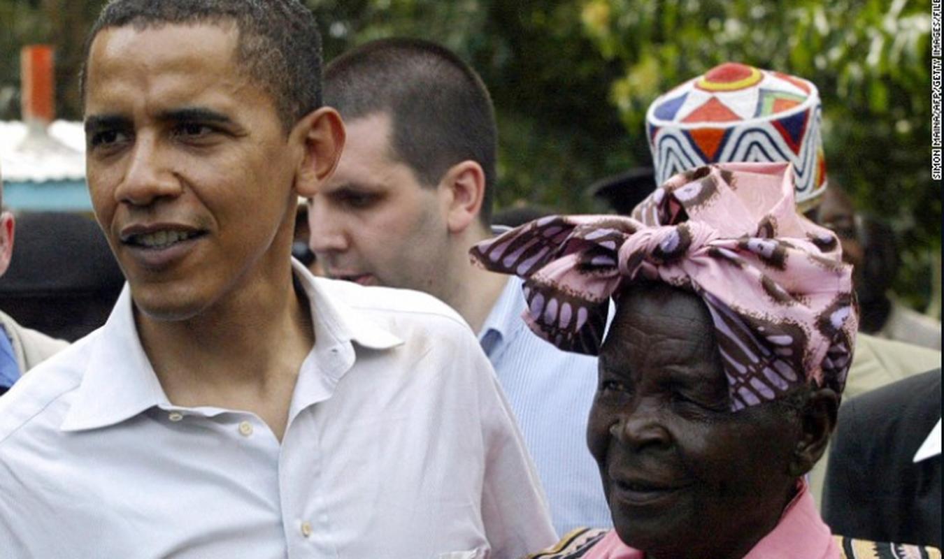 Dieu it biet ve nguoi ba vua qua doi cua ong Obama-Hinh-5