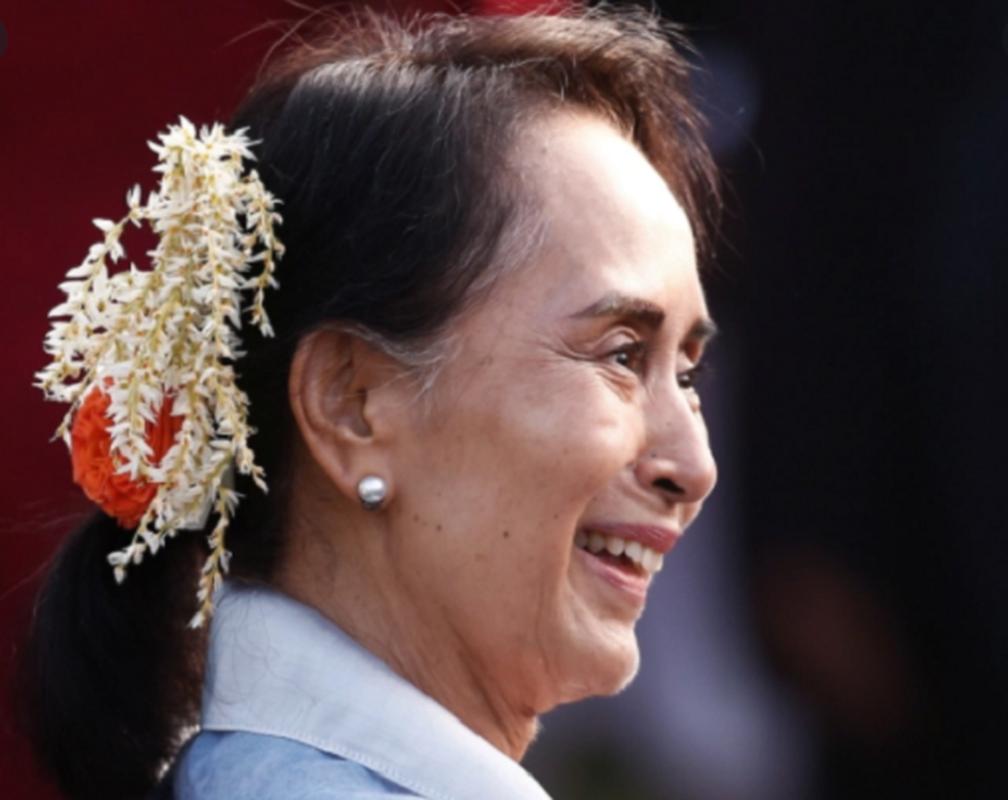 Hai thang hau bien co chinh tri, ba San Suu Kyi gio ra sao?-Hinh-3