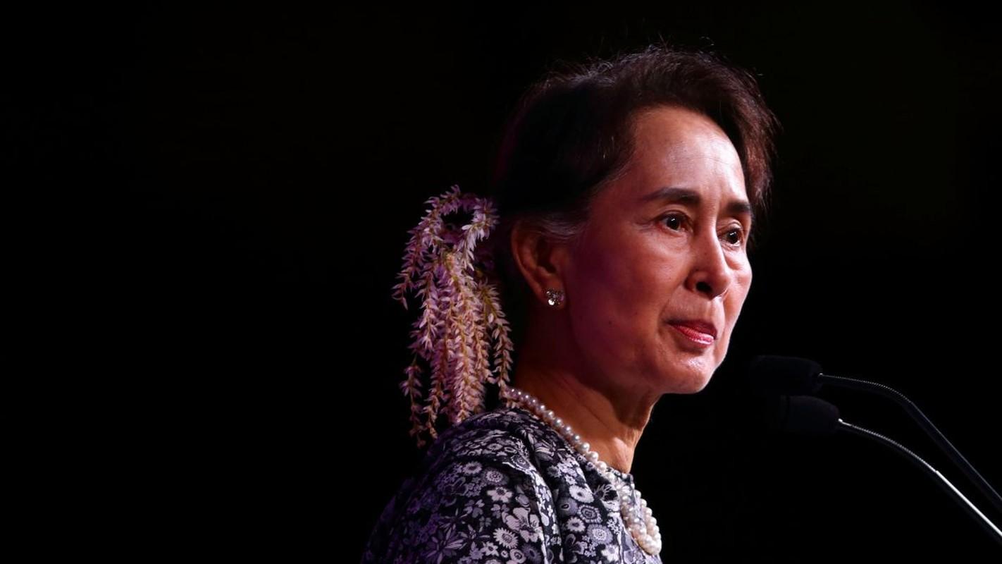 Hai thang hau bien co chinh tri, ba San Suu Kyi gio ra sao?-Hinh-10