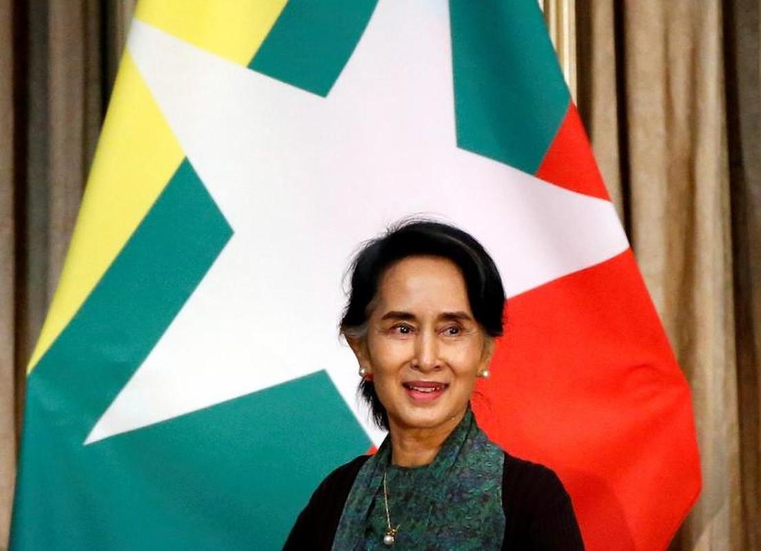 Hai thang hau bien co chinh tri, ba San Suu Kyi gio ra sao?-Hinh-12