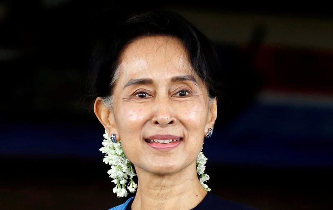 Hai thang hau bien co chinh tri, ba San Suu Kyi gio ra sao?-Hinh-13