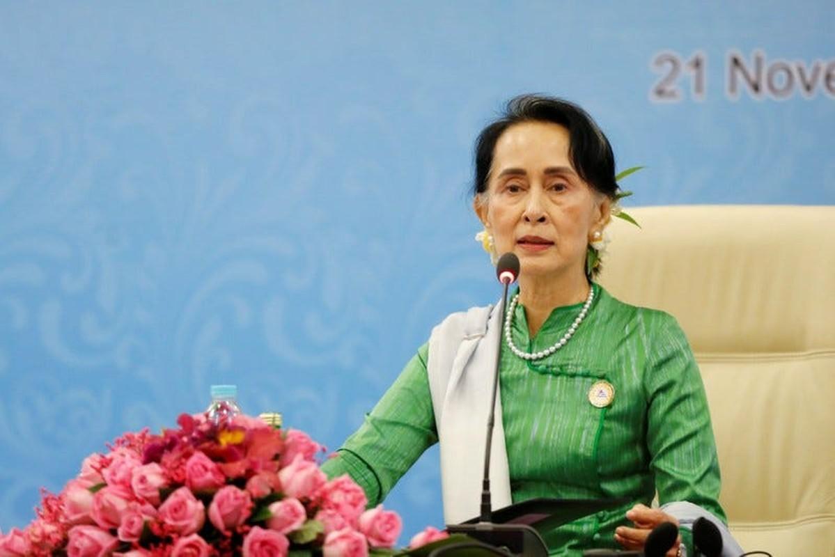 Hai thang hau bien co chinh tri, ba San Suu Kyi gio ra sao?-Hinh-5