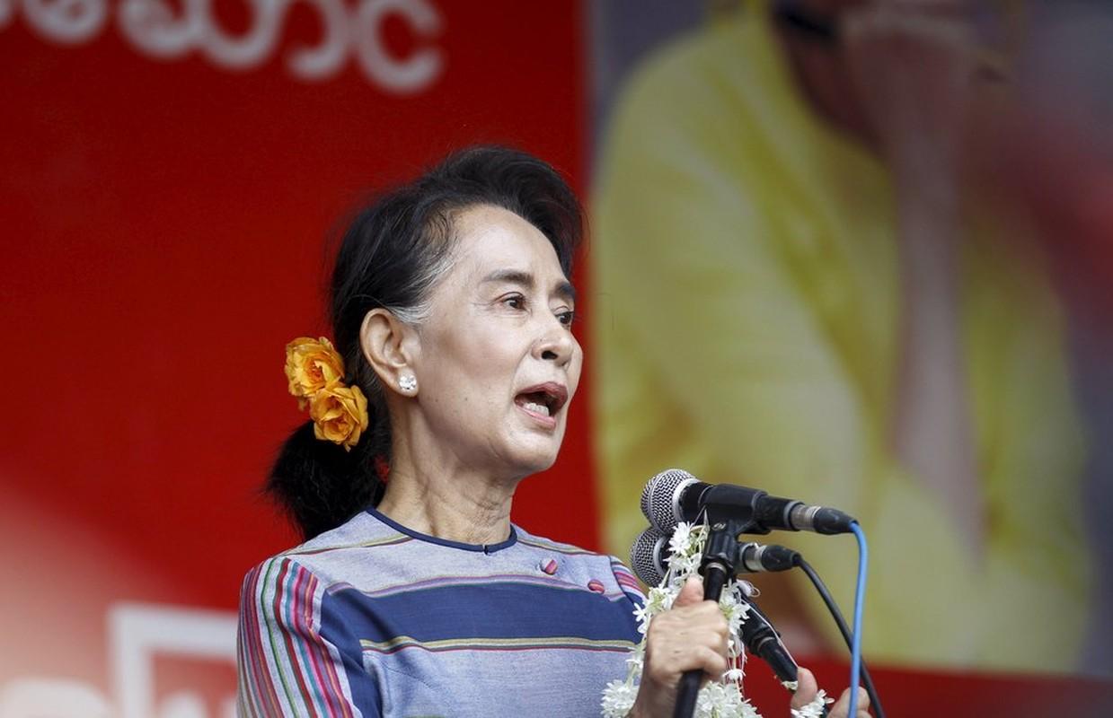 Hai thang hau bien co chinh tri, ba San Suu Kyi gio ra sao?-Hinh-8