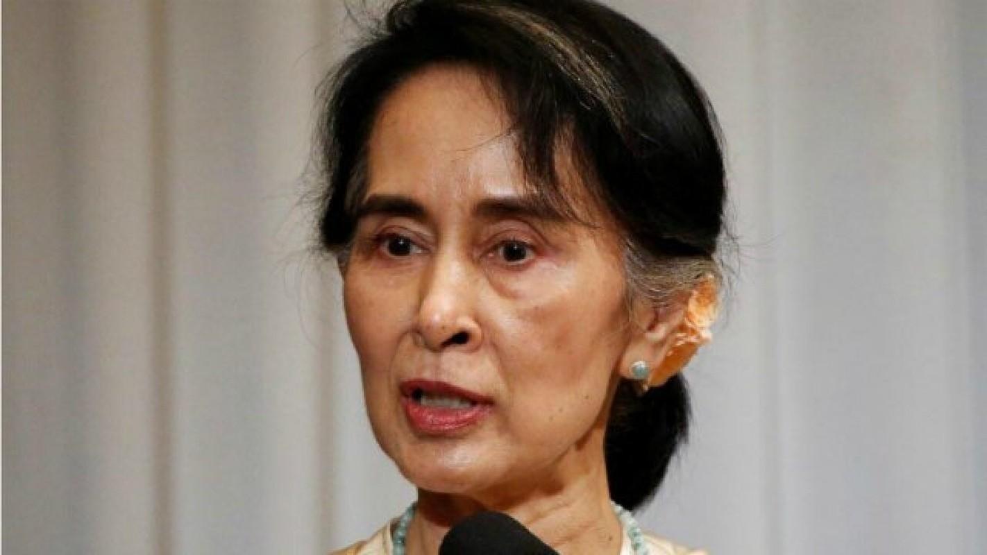Hai thang hau bien co chinh tri, ba San Suu Kyi gio ra sao?-Hinh-9