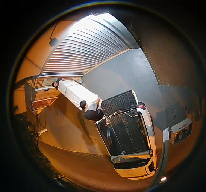 Ga thanh nien giet ban gai quen qua mang trong lan dau gap mat-Hinh-2