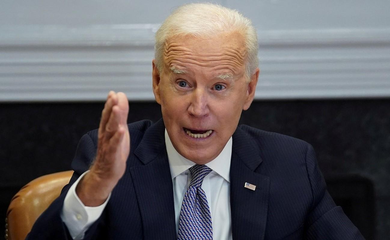 My rut het quan khoi Afghanistan: Quyet dinh mao hiem cua ong Biden?-Hinh-5