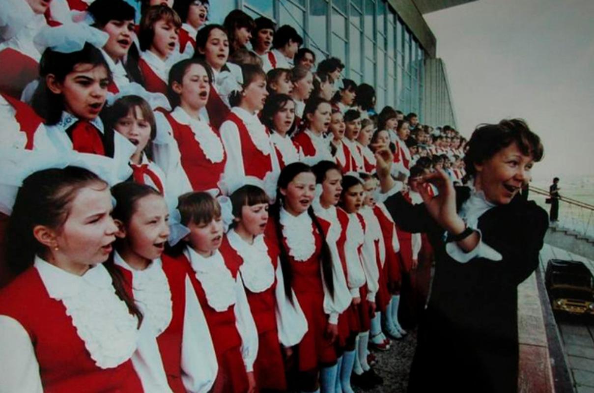 Bat ngo cuoc song o nuoc Nga nam 1981-Hinh-7