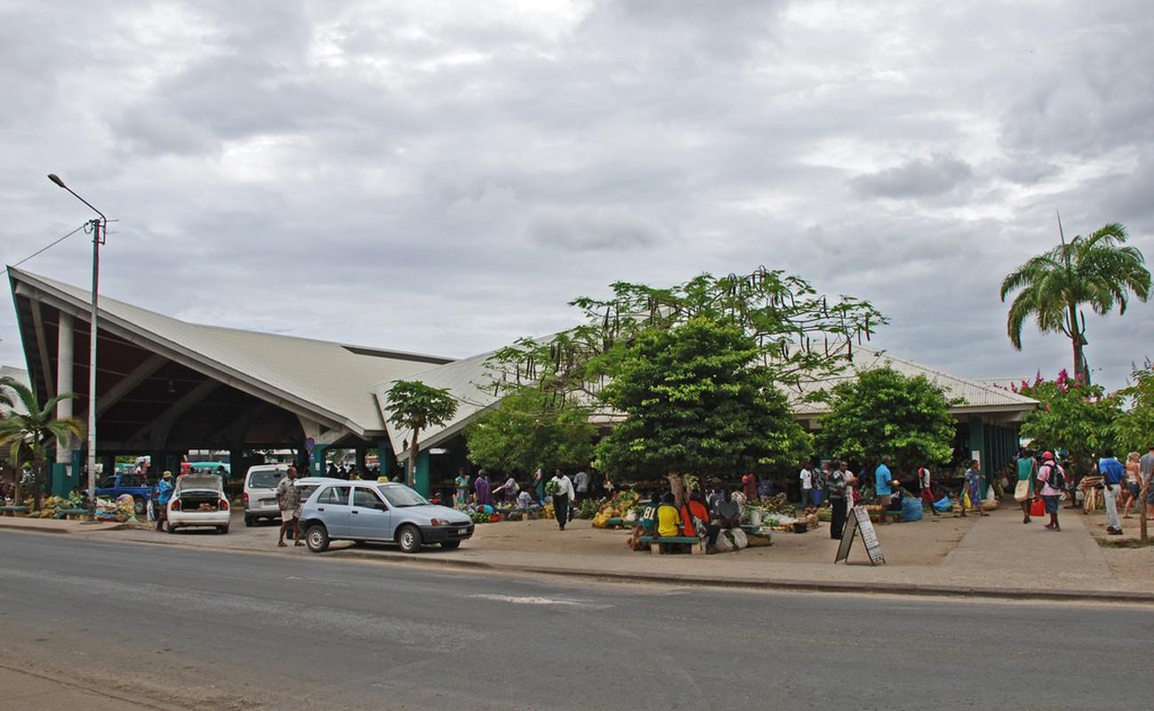 Su that bat ngo ve quoc dao Vanuatu co the ban chua biet-Hinh-5
