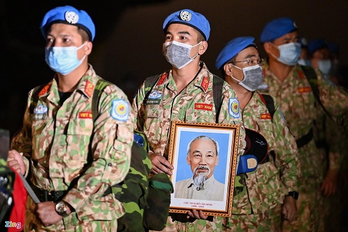 "Doan quan ""mu noi xanh"" ve tu Nam Sudan-Hinh-4"