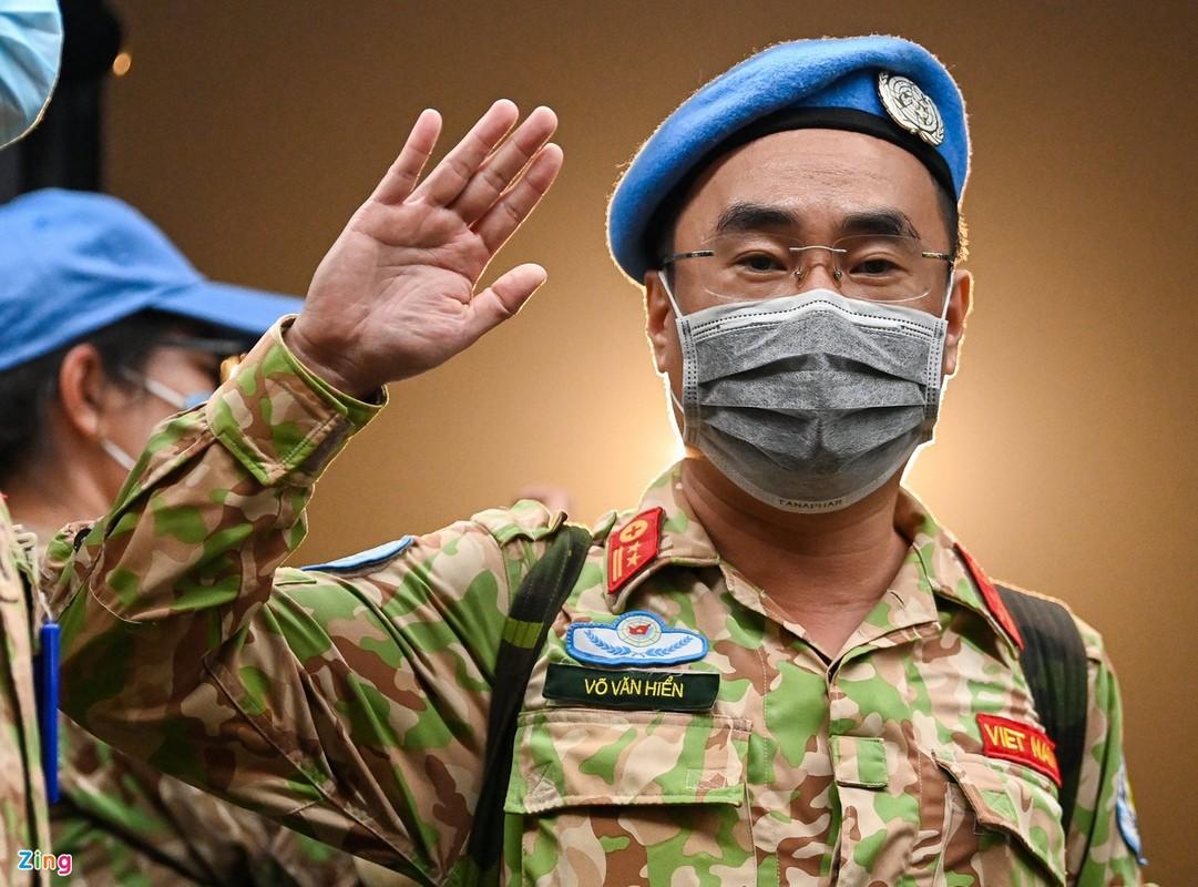 "Doan quan ""mu noi xanh"" ve tu Nam Sudan-Hinh-6"