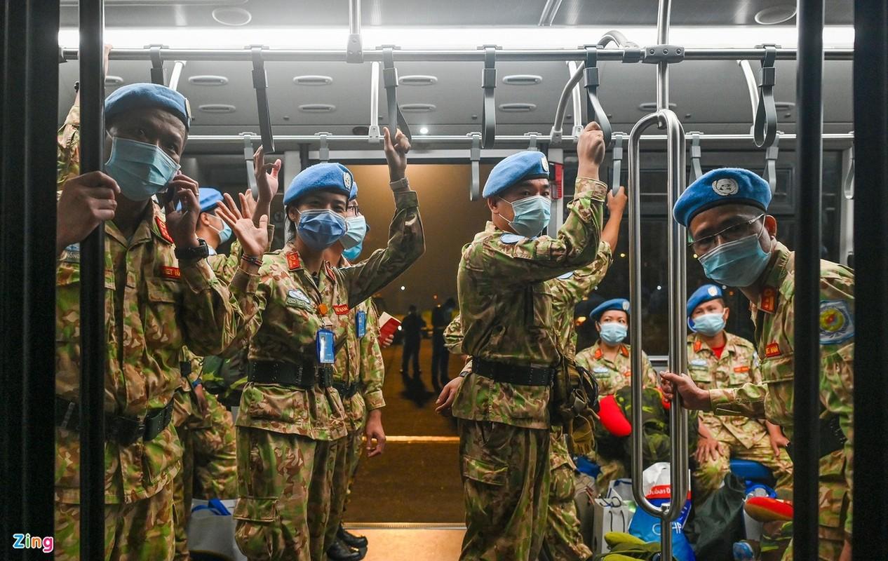 "Doan quan ""mu noi xanh"" ve tu Nam Sudan-Hinh-7"