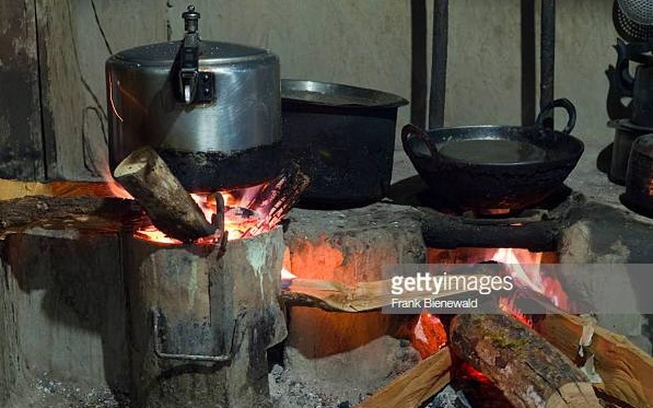 Su that bat ngo ve dat nuoc Nepal co the ban chua biet-Hinh-11
