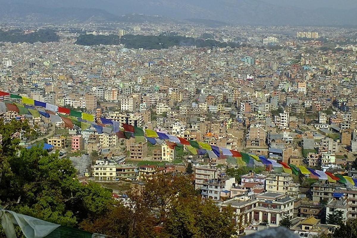Su that bat ngo ve dat nuoc Nepal co the ban chua biet-Hinh-2