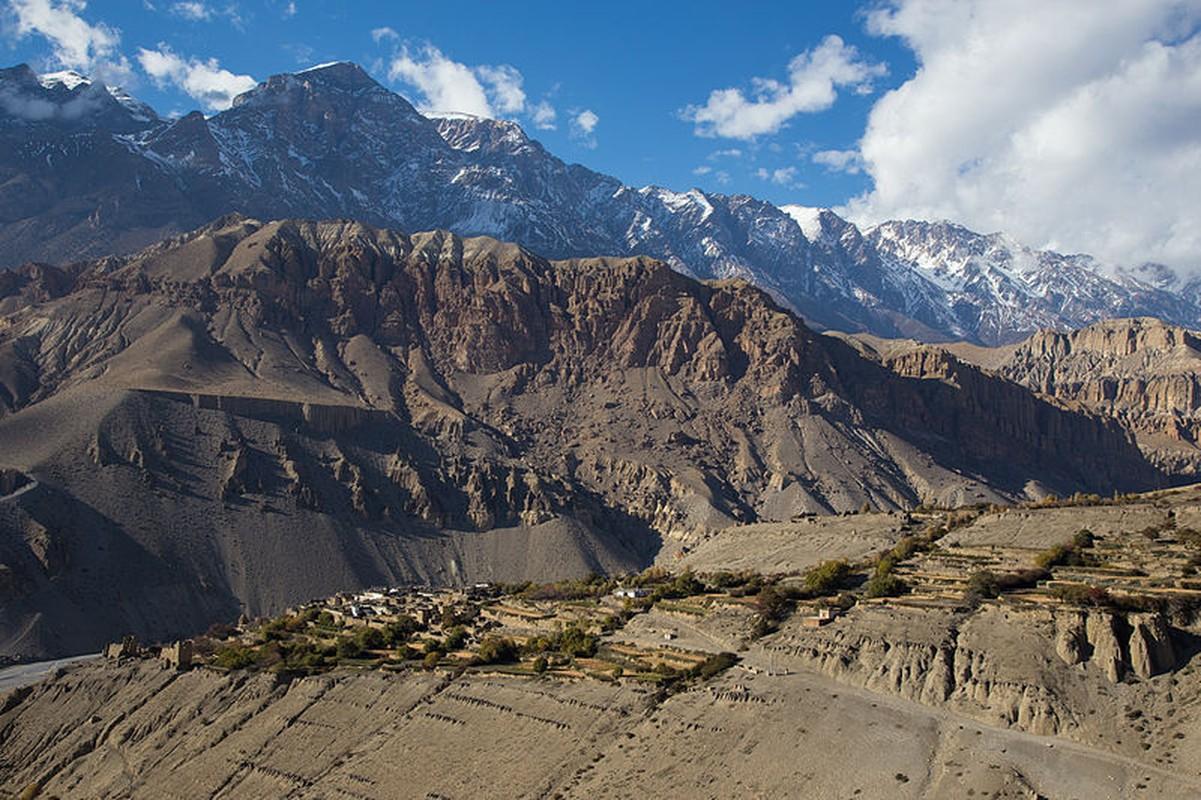 Su that bat ngo ve dat nuoc Nepal co the ban chua biet-Hinh-3