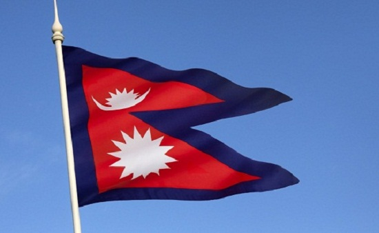 Su that bat ngo ve dat nuoc Nepal co the ban chua biet-Hinh-5