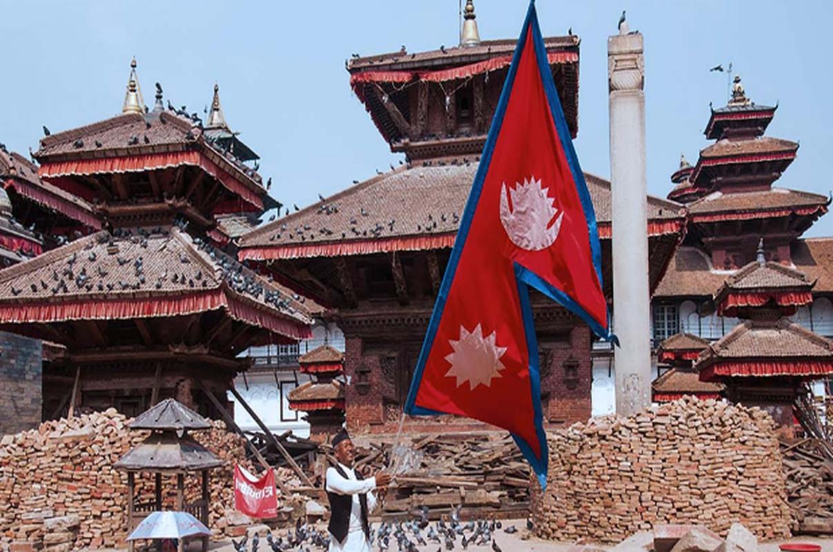 Su that bat ngo ve dat nuoc Nepal co the ban chua biet-Hinh-6