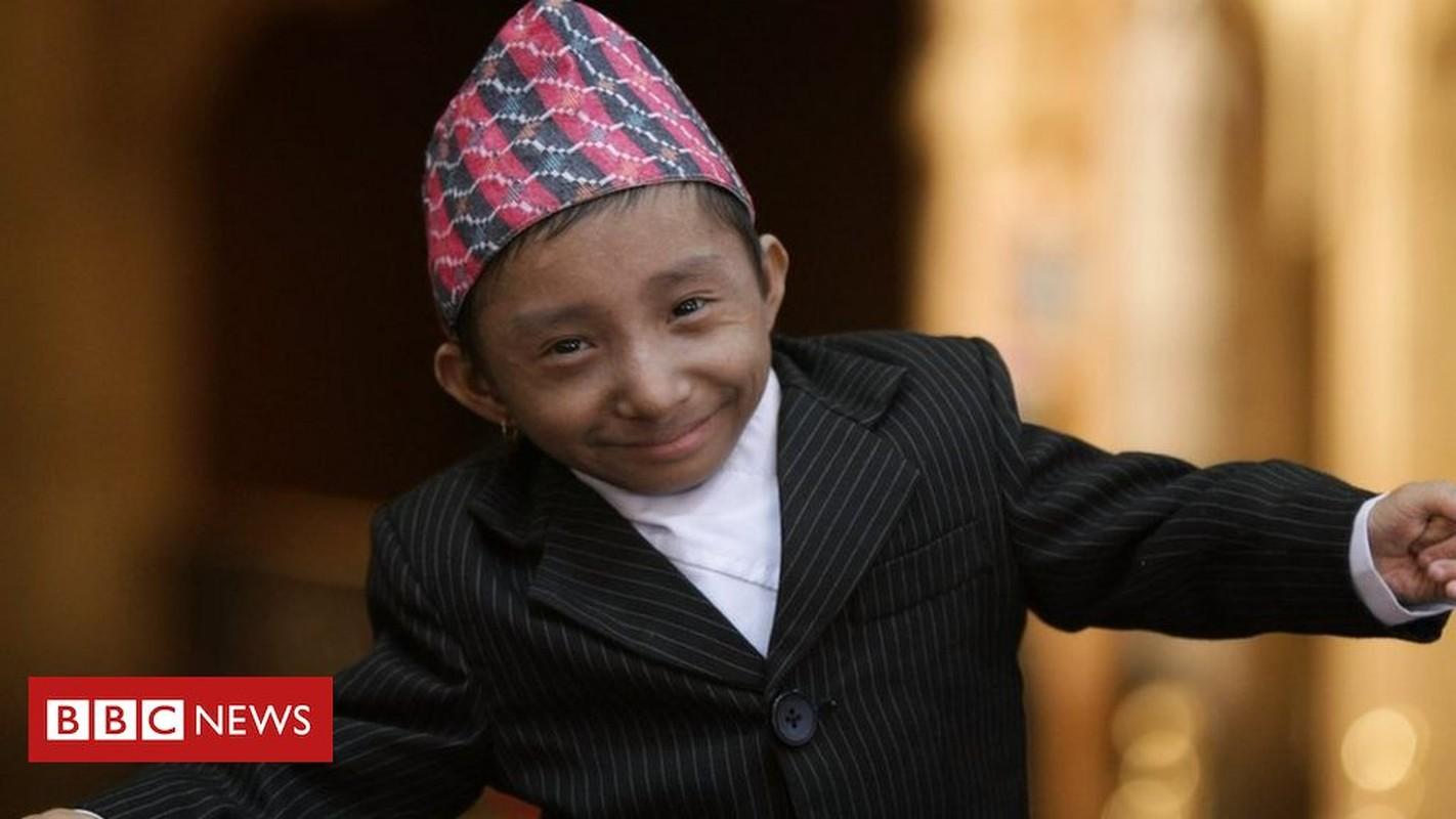 Su that bat ngo ve dat nuoc Nepal co the ban chua biet-Hinh-8