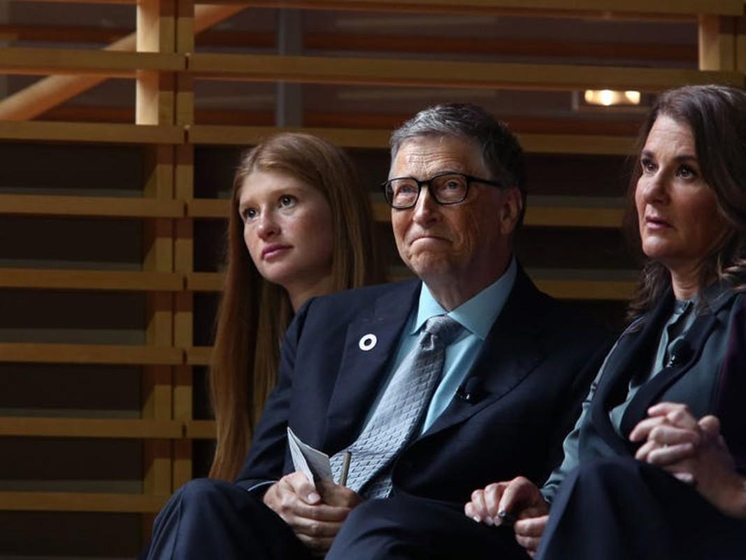 Dieu it biet ve co con gai tai sac nha ty phu Bill Gates-Hinh-3