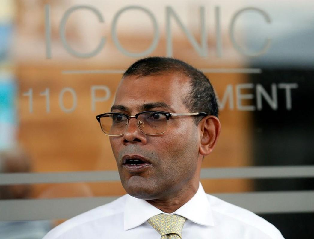 Than the cuu Tong thong Maldives vua bi am sat hut-Hinh-10