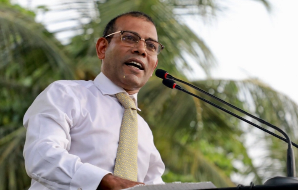 Than the cuu Tong thong Maldives vua bi am sat hut-Hinh-7