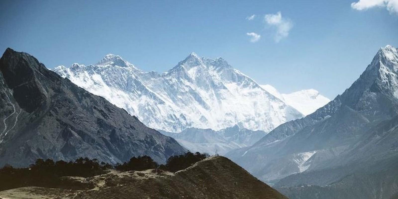 """Dich COVID-19 dang de doa """"noc nha the gioi"""" Everest the nao?-Hinh-7"""