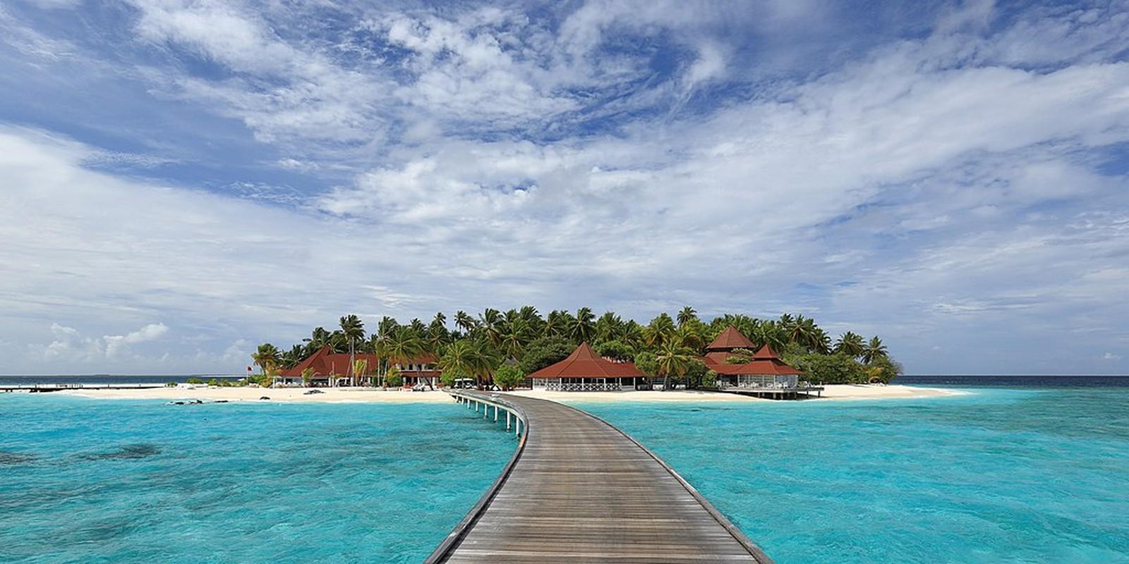 Quoc dao Maldives co gi dac biet?-Hinh-10