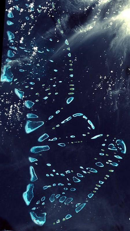 Quoc dao Maldives co gi dac biet?-Hinh-2
