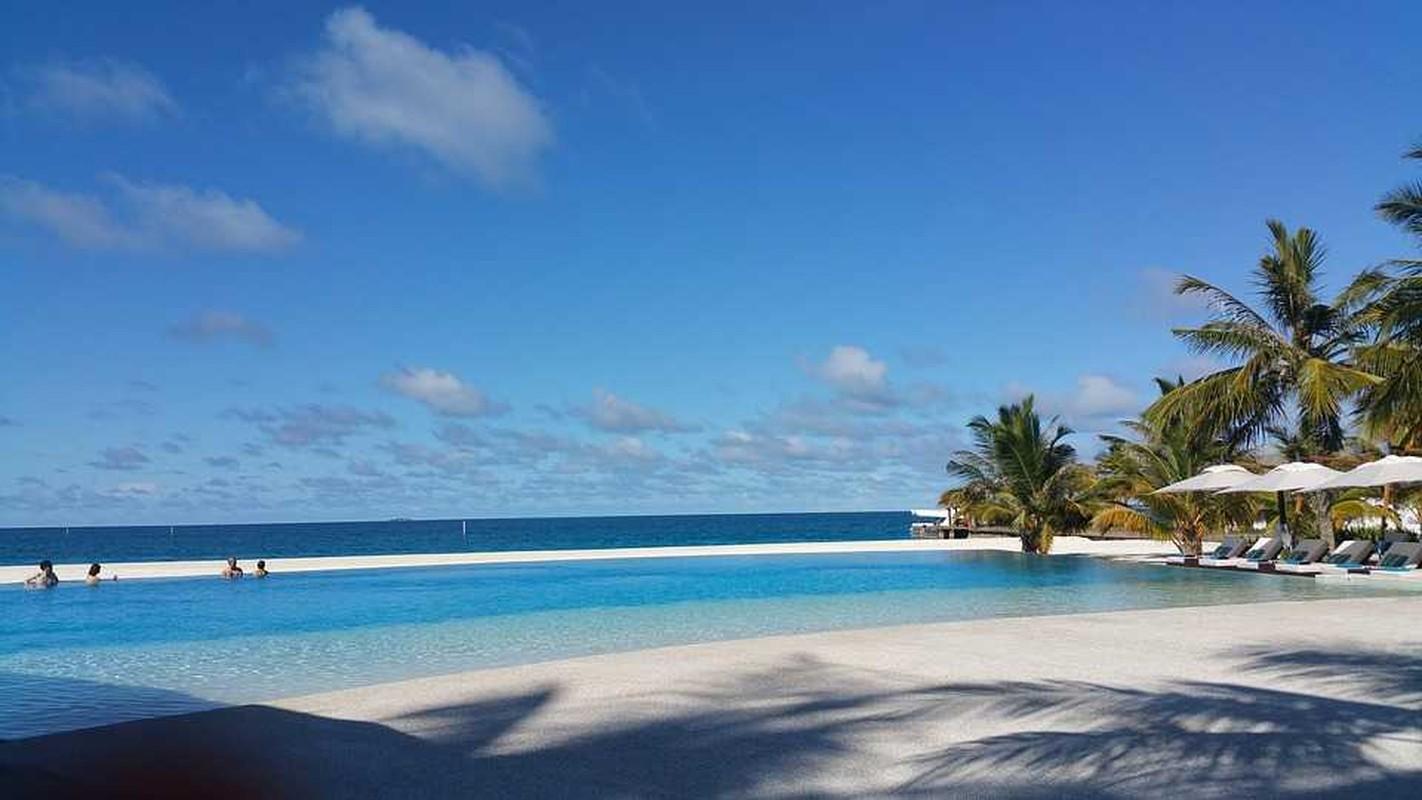 Quoc dao Maldives co gi dac biet?-Hinh-3