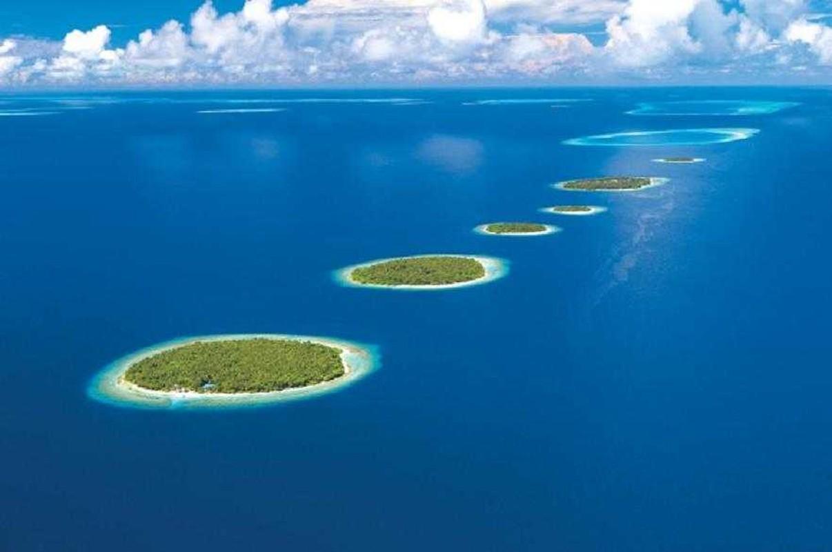 Quoc dao Maldives co gi dac biet?-Hinh-4