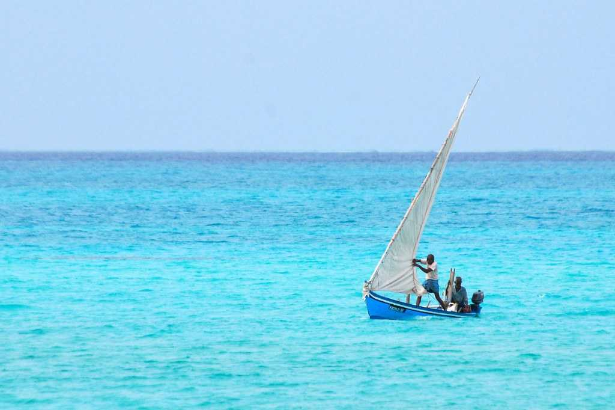Quoc dao Maldives co gi dac biet?-Hinh-5