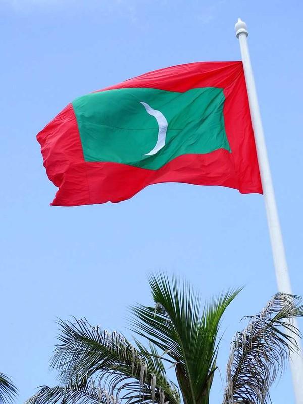 Quoc dao Maldives co gi dac biet?-Hinh-7