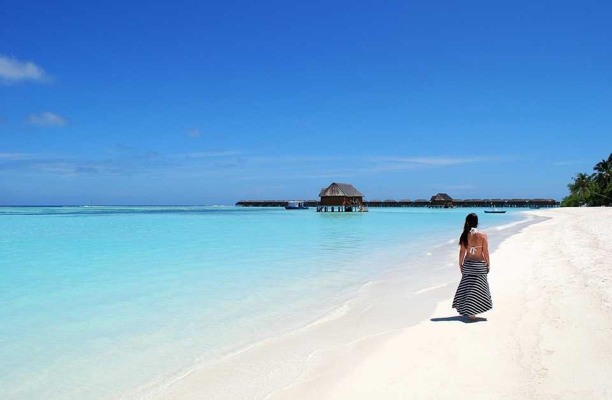 Quoc dao Maldives co gi dac biet?-Hinh-8