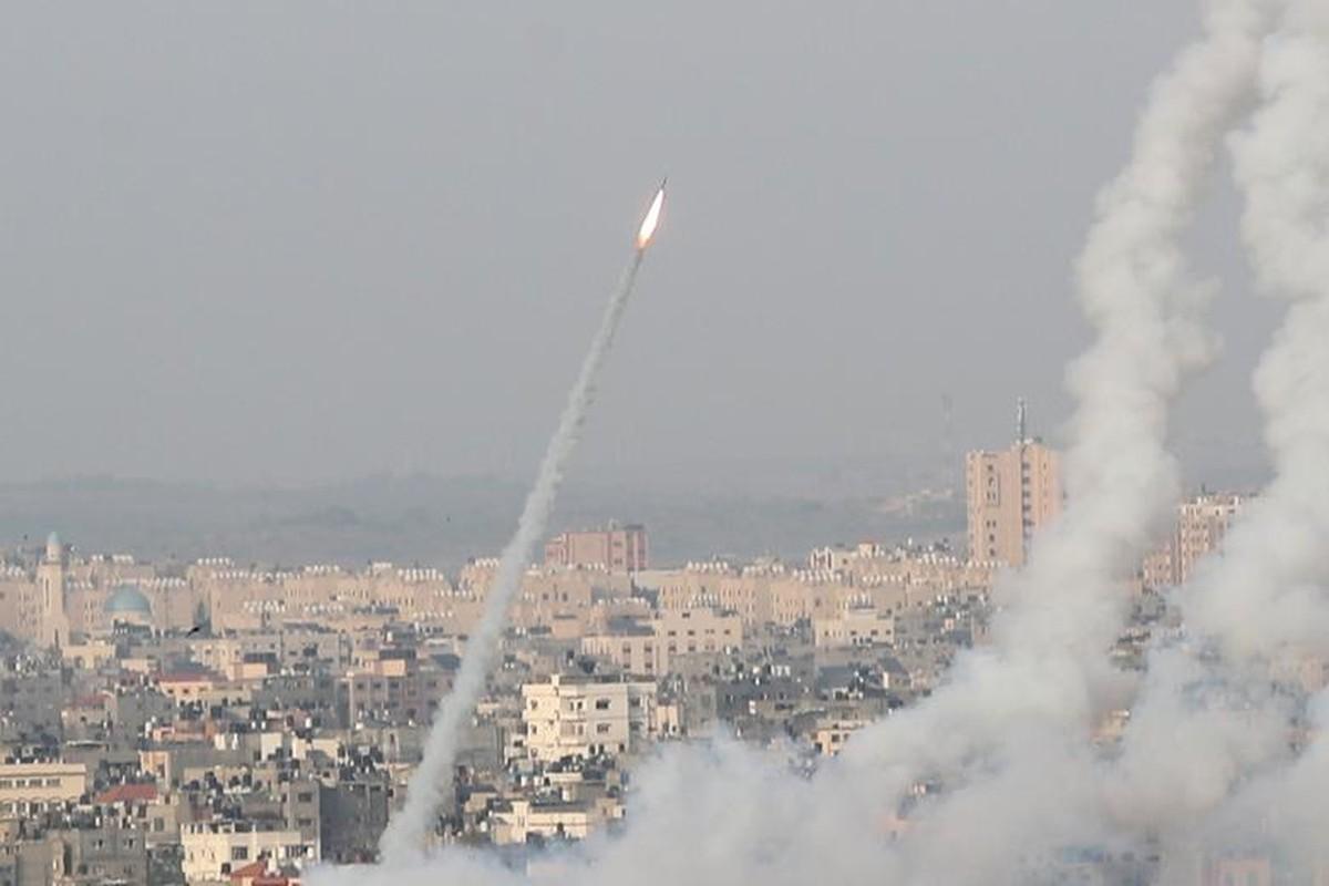 Toan canh Israel khong kich du doi Gaza, nhieu thuong vong-Hinh-10