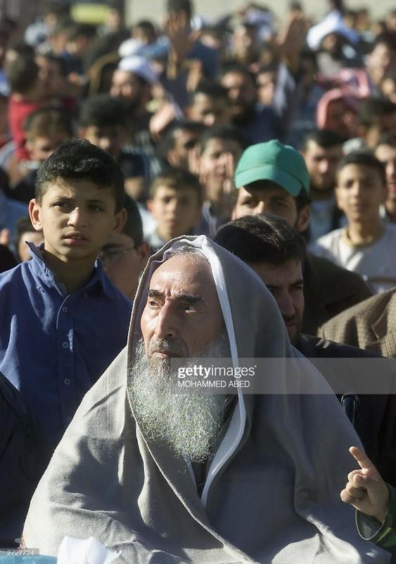 Bat ngo than the nguoi sang lap phong trao Hamas bi Israel am sat-Hinh-11