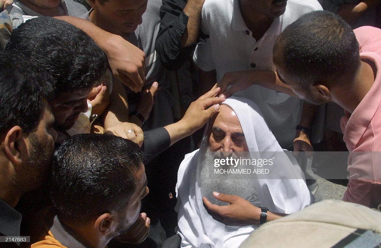 Bat ngo than the nguoi sang lap phong trao Hamas bi Israel am sat-Hinh-12