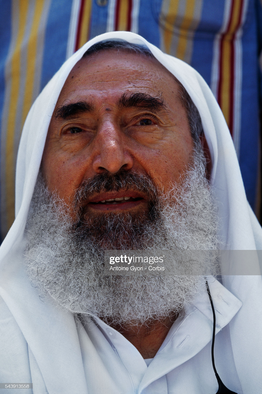 Bat ngo than the nguoi sang lap phong trao Hamas bi Israel am sat-Hinh-4