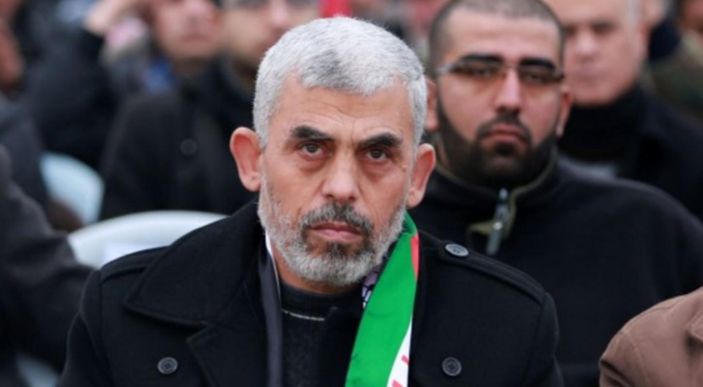 Thu linh chinh tri cua phong trao Hamas la ai?-Hinh-2