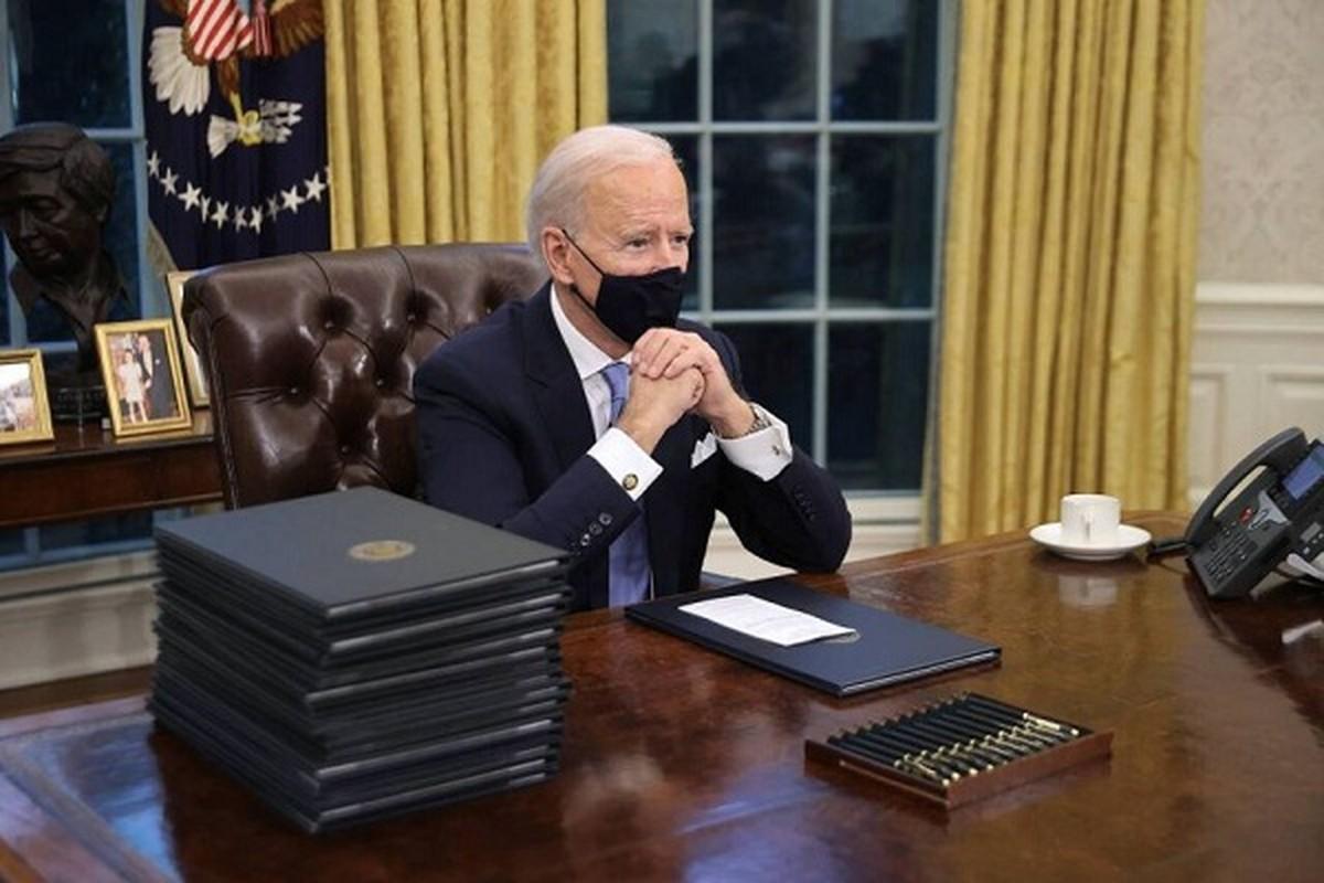 Mot ngay cua Tong thong My Joe Biden dien ra the nao?-Hinh-3
