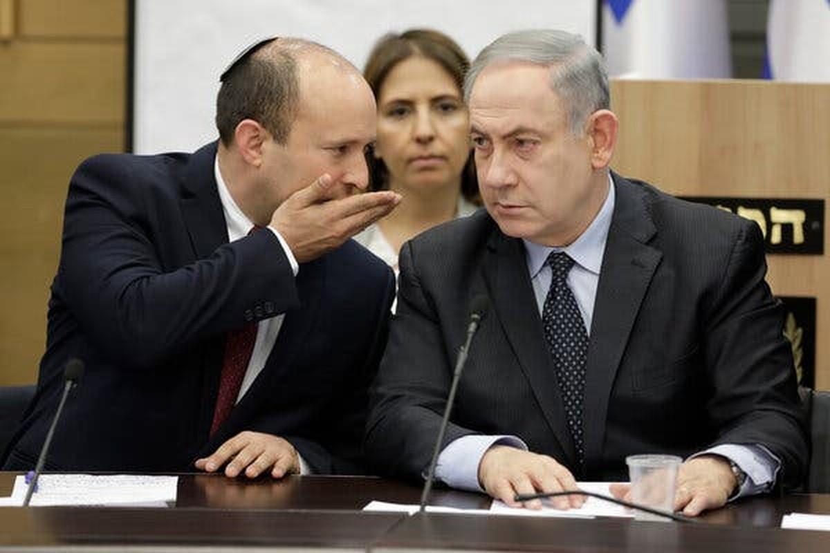 "Chan dung nguoi co the ""danh bat"" ong Netanyahu khoi ghe Thu tuong Israel-Hinh-7"