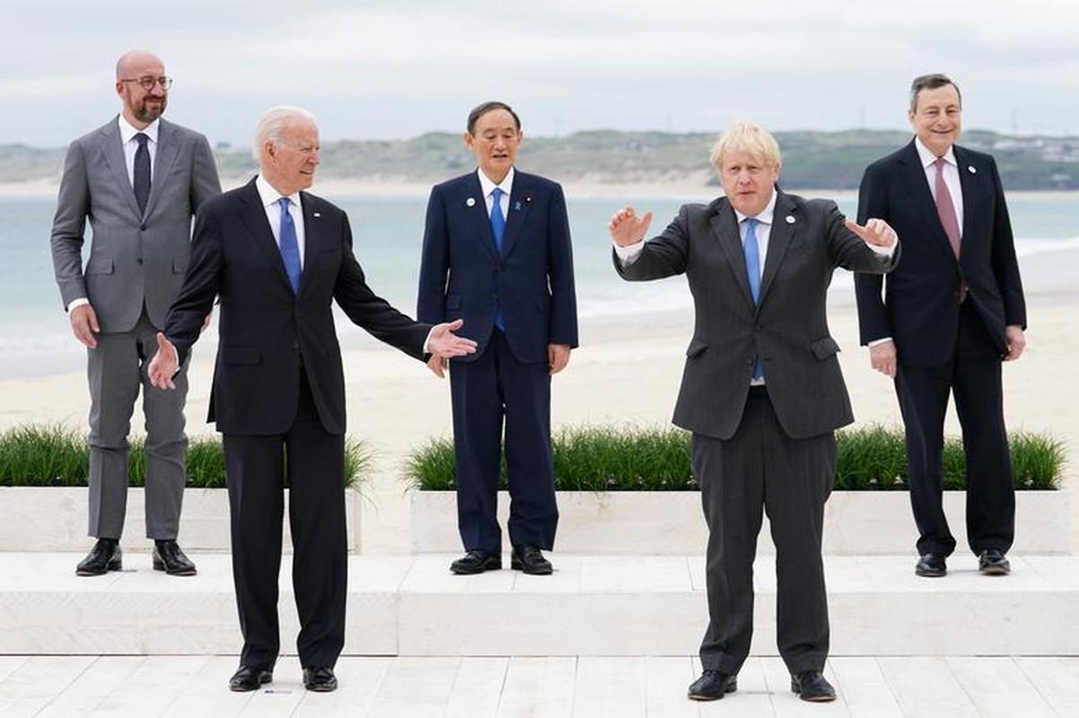 Khoanh khac an tuong cac nha lanh dao the gioi tai G7-Hinh-10
